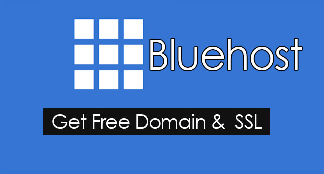 Review Of Bluehost