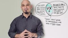 UX Web Design Course