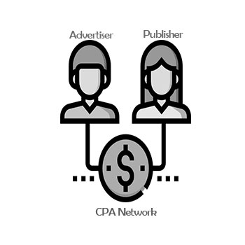 How CPA Networks Works