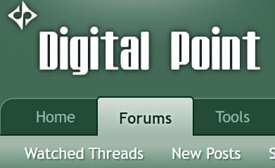 buy Backlinks on Digital Point Forum