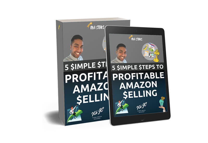 Simple-Steps-To-Profitable-Amazon-Selling-Ebook-Hero-Image.jpg