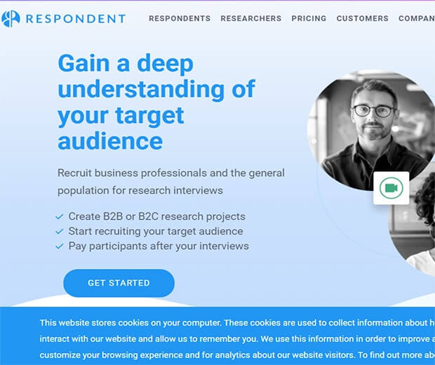 Best Micoro Jobs site Respondent Review