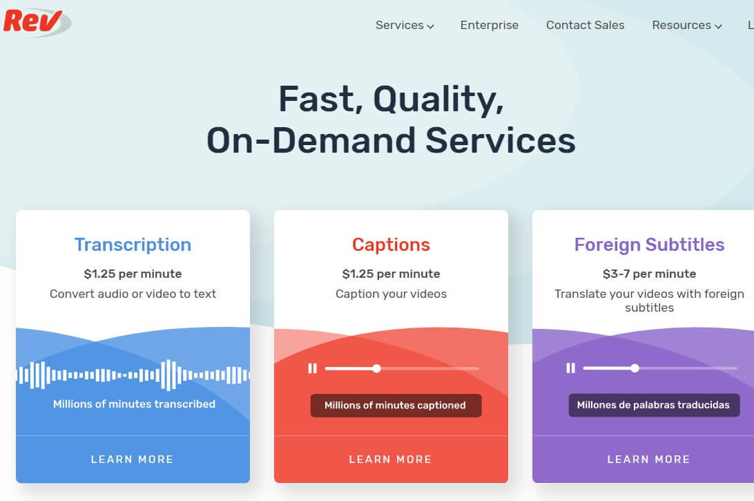 Rev Review- Best High Paying Micro Jobs website