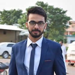 Arslan Ahmed -Best Dedicated eCommerce designer and developer