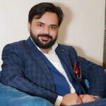 Faisal - Dedicated eCommerce site designer and developer