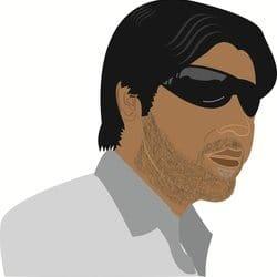 Faizan Saif- Dedicated WordPress Developer