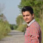 Fawad Ahmed Syed-Best Dedicated WordPress Developer