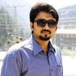 Fawad Ramzan