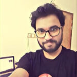 Saiful- Web Developer