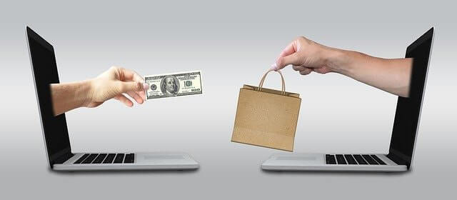 Benefits of Starting an eCommerce business