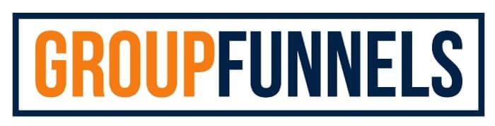 Group Funnels For Facebook Group Management Software