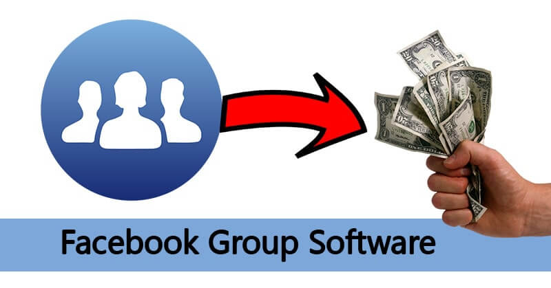 Facebook Group Management Software Review