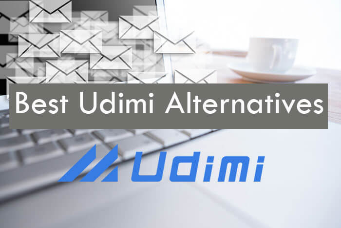 Best Udmi Alternatives For Solo Ads