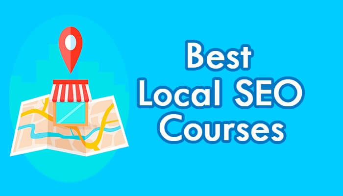 Best Local SEO Courses Reviews